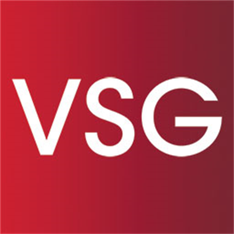 VSG Video Tour Demo Video