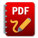 PDF Test Package