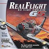 Horizon Hobby  - Real Flight 6 Expansion Pack